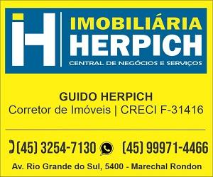 Herpich